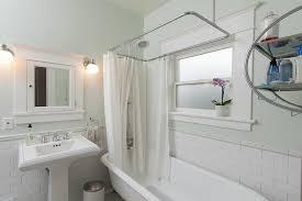 Craftsman Bathroom Vanities Adorable 40 Bathroom Vanity Lights San Diego Design Ideas Of San