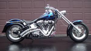 Radio Control Harley Davidson Fat Boy Look Bolt On Rake Kit Add 9 14 Or 18 Degs Of Rake Maintains The
