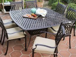 patio 26 aura cast aluminum patio furniture conversation set