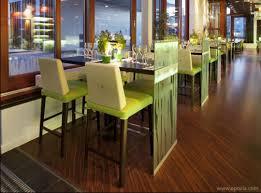 mobilier de bistrot chaise de bar restaurant thesecretconsul com