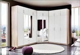 Ikea Schlafzimmer Konfigurator Eckkleiderschrank Ikea Gispatcher Com