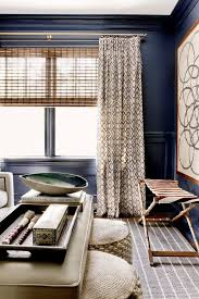 Curtains To Match Blue Walls Best 25 Blue Wall Colors Ideas On Pinterest Navy Blue Walls