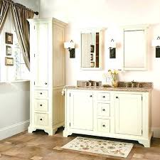 home depot vanity cabinet only bathroom vanity cabinet only marvellous inspiration ideas home depot