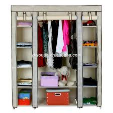 list manufacturers of clothes hanging storage rail buy clothes