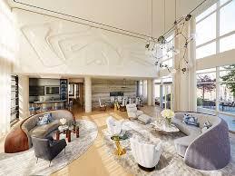695 best contemporary interior design images on pinterest