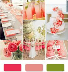 coral wedding invitations coral wedding ideas