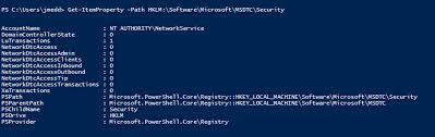 windows server 2012 jonathan medd u0027s blog