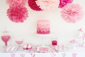 wedding shower decorations inside brithday cake ideas wedding