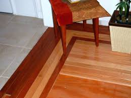 Hardwood Floor Borders Ideas Simple Wood Floor Designs Borders Hard And Tile Flooring Patterns