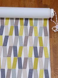 flip lemon slice fabric roller blinds designer brand natasha