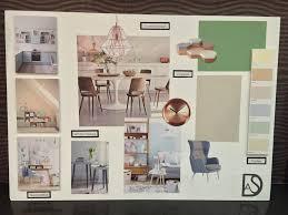 latest interior design news design a space