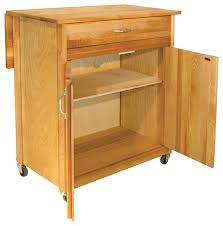 kitchen island cart with drop leaf rolling kitchen cart with drop leaf best interior ideas