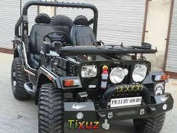 modified jeep 2017 jeep in balasore used jeep interior balasore mitula cars
