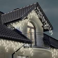 400 led outdoor christmas lights christmas lights