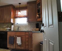 making an island kitchen sink cabinet u2014 bitdigest design