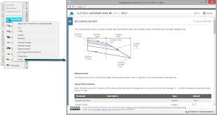 follow up to the lagoon grading in autocad civil 3d webcast