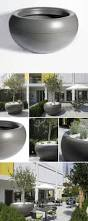 aladin extra large commericial planter outdoor pots for trees