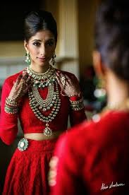 bridal jewellery images 15 top tips for choosing your bridal jewellery indian makeup and