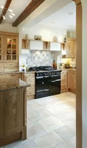 kitchen room 2017 range cookers for traditional kitchens model
