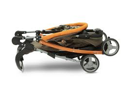 cx rider flat fold stroller delta children u0027s products