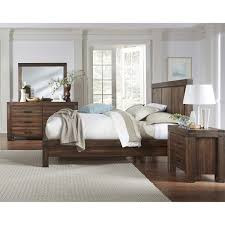 Bedroom Furniture Knoxville Tn by Queen Bedroom Sets Costco