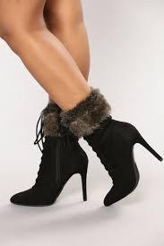 s heel boots sale womens shoes boots high heels sandals