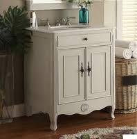 bathroom vanities vanity 21 22 23 24 25 26 27 28