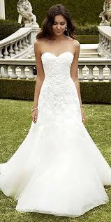simple wedding gown shopping for beautiful wedding dresses styleskier