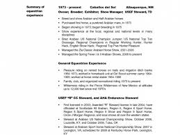 Steward Resume Sample by Sample Resume Chef Resume Cv Cover Letter Line Cookpizza Cook