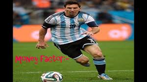 Lionel Messi Leg Lionel Messi Biography Affairs Height Weight Age Favorite