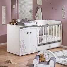 aubert chambre bebe surprenant chambre enfant aubert unique chambre bb aubert meuble