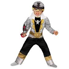 child power rangers halloween costumes official costumes