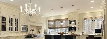 Kitchen Lights Kitchen Lighting Design Rensen House Of Lights