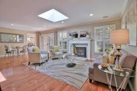 best light grey paints best grey color for bedroom walls bedroom