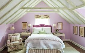 lindsey coral harper lindsey coral harper s interiors have plenty of southern flair