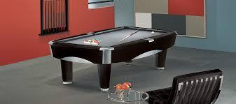 8ft brunswick pool table metro