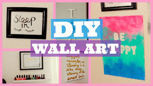the 25 best art projects wall art decor 2 roselawnlutheran