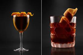 cocktails on flipboard