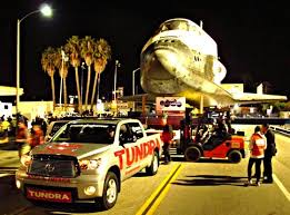 toyota tundra made in usa a tundra tug 2 ii toyota the most made cars out there