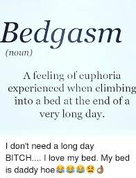 I Love My Bed Meme - i love my bed meme top 10 i love my bed meme broxtern wallpaper