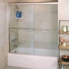 Frame Shower Door Custom Glass Shower Doors In Ny