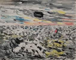 no 3 john marin u0027s oil paintings ed schad u2013 the modern art notes