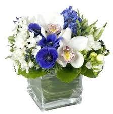 flower arrangements for weddings in church easy flower
