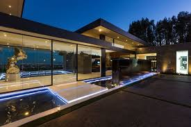 amazing master piece of home interior designs home interiors a modern masterpiece in bel air california luxury homes mansions