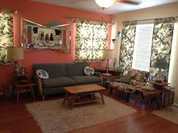 1950 Bedroom Furniture Beautiful 1950s Living Room Decor 38 Concerning Remodel Furniture