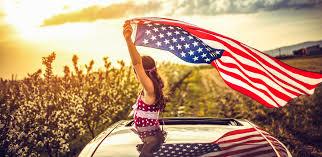 Flag Day Usa Alle Usa Tipps Auf Einen Blick Urlaubsguru De