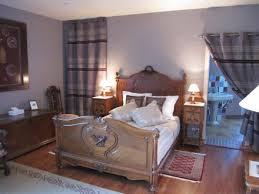 chambre d hote villeneuve sur yonne gîtes et chambres d hôtes le moulin de cochepie villeneuve sur