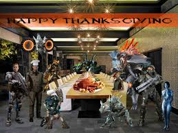 thanksgiving army fun with photoshop thanksgiving edition general discussion