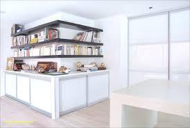 cuisines vannes cuisine route de vannes nantes photos de conception de maison