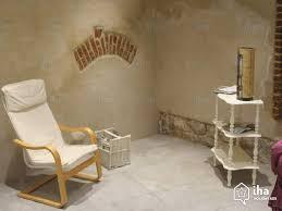 arras chambre d hotes chambres d hôtes à arras dans une propriété iha 2541